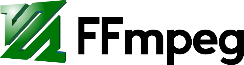 Create animated GIFs from MP4 with FFmpeg