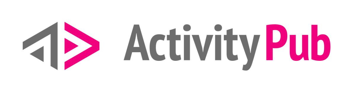 ActivityPub, the secret weapon of the Fediverse