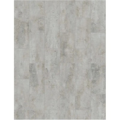23 25 sq ft 12 x 24 glacier touchstone spc tile flooring