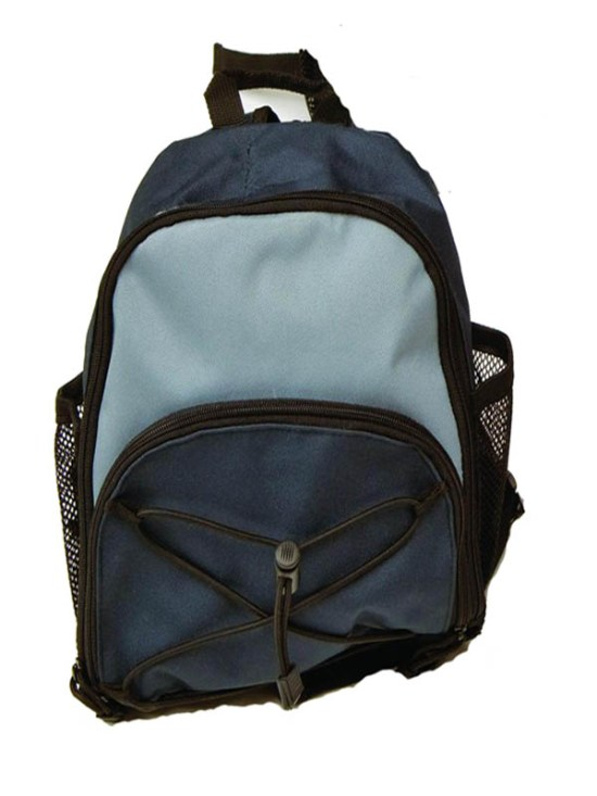 Kangaroo Joey® Mini Backpack