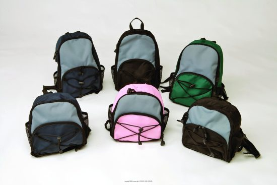 Kangaroo Joey® Super Mini Backpack