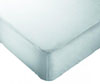 Waterproof Vinyl Mattress Protector