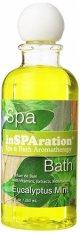 InSPAration Eucalyptus Fragrance_