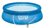 1.2 Intex Easy Set Pool