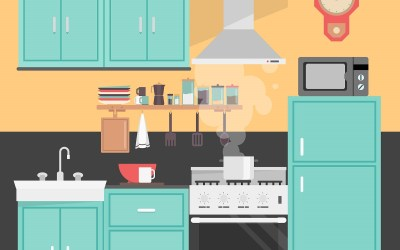 How often you should clean your dishwasher — and how to do it