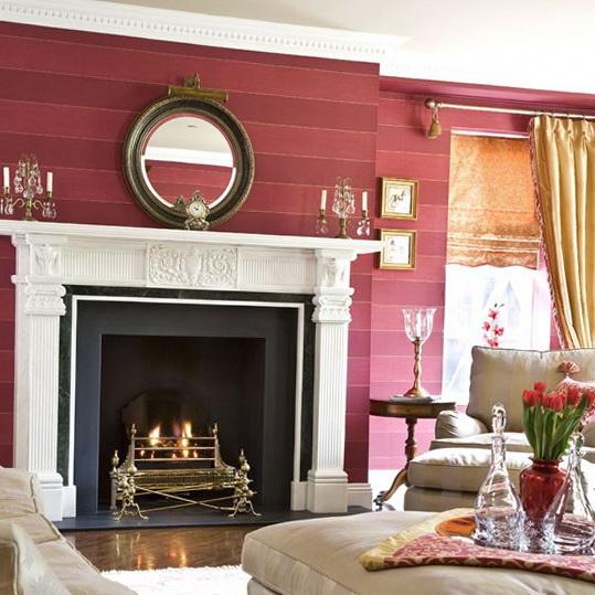 Wallpaper Ideas For Living Room Home Garden Bedroom Part 41