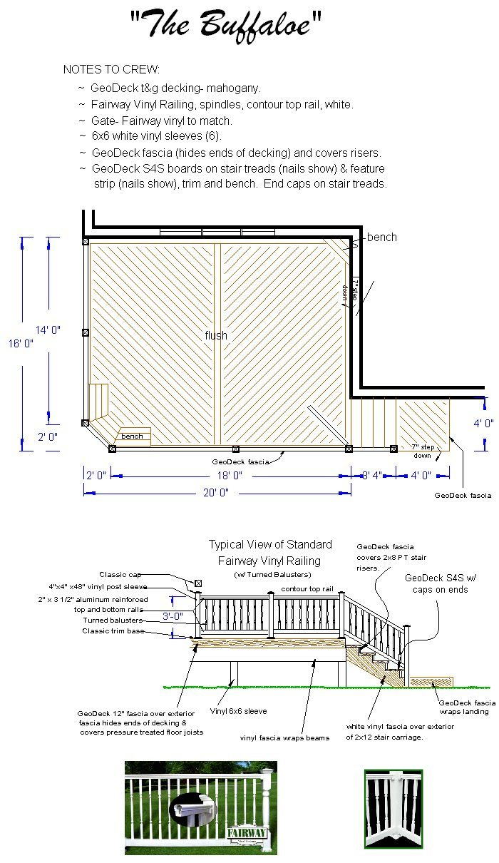 Kitchen Software Reddit Design