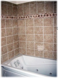 tile-tub-surround-after