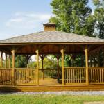 Rectangular-Gazebo-by-www.homeimprovementingreenvillesc.com
