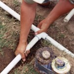 installing-irrigation-system-by-www.homeimprovementingreenvillesc.com