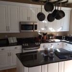 Wtsenates Estimate Cost For Kitchen Cabinet Refacing In Collection 5679