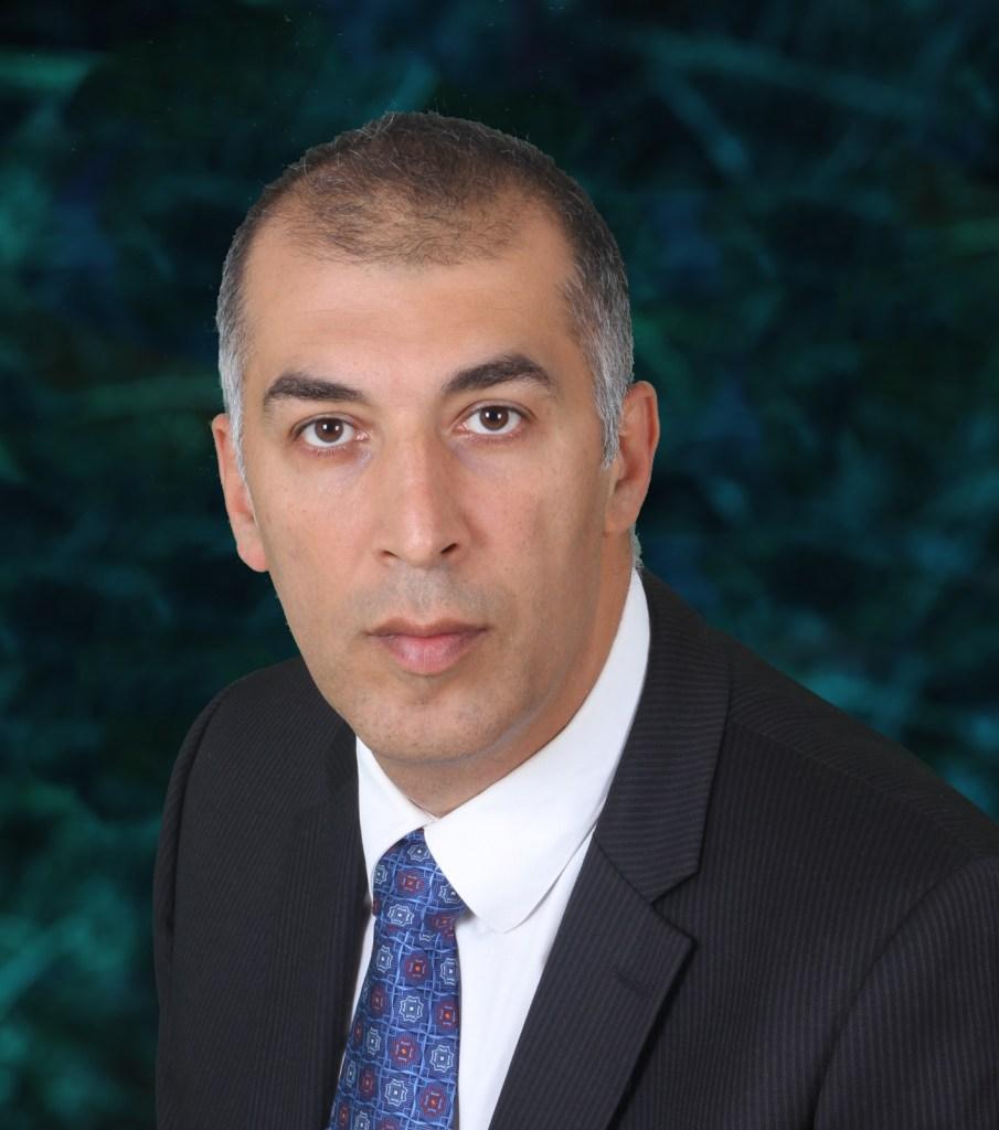 مشاور املاک تورنتو - ستار عرفانیان پور