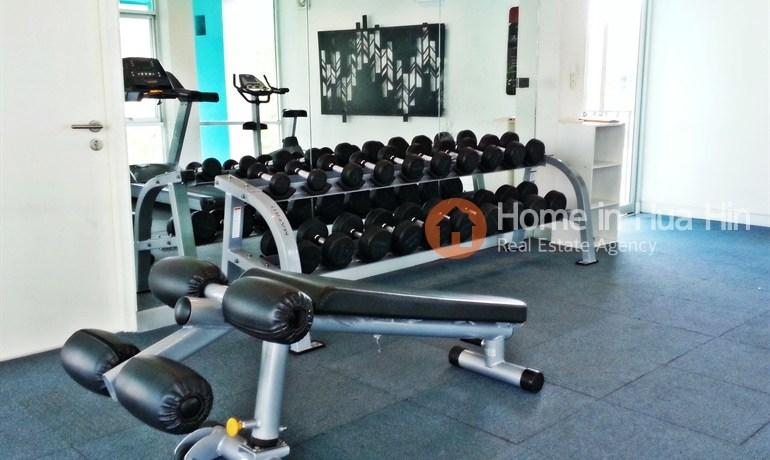 fitness-room1