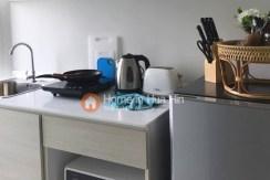 kitchen-kiang-fah