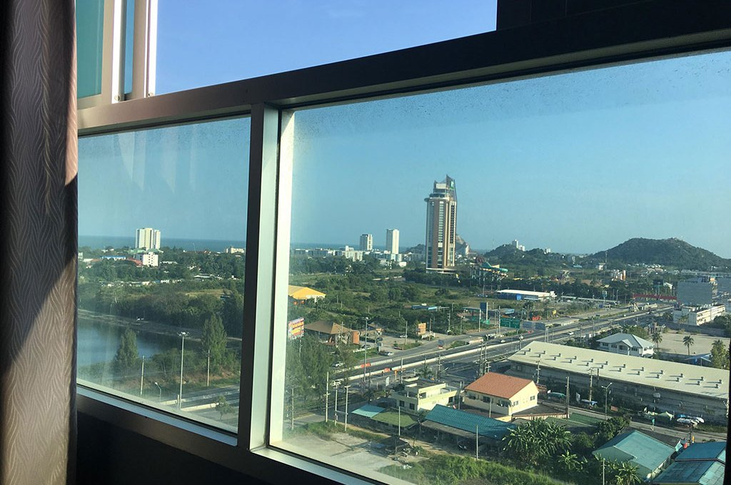 230-Kiang-Fah-hua-hin-condo-view