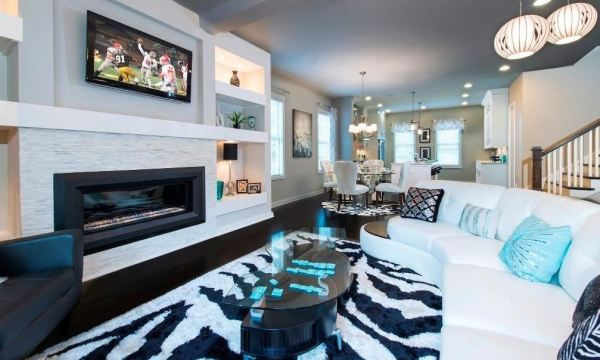 sandy-springs-luxury-townhomes-townes-at-chastain