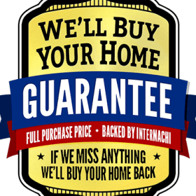 we'll buy your home guarantee