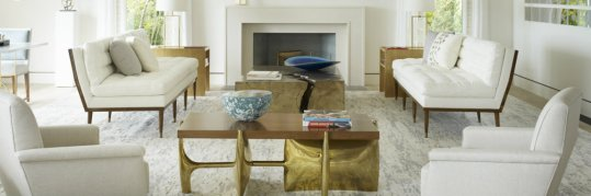 Best interior design styles     Cullman   Kravis desirable     Best interior design styles     Cullman   Kravis desirable inspirations