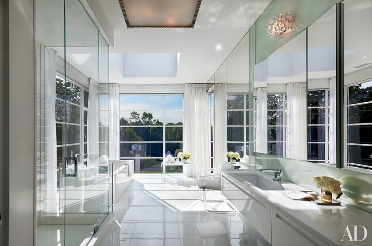 Beautiful Home Interior Design Styles List Brightchat Co