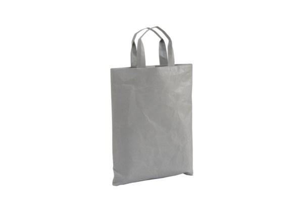 Siwa Naoron Flat Bag Grey