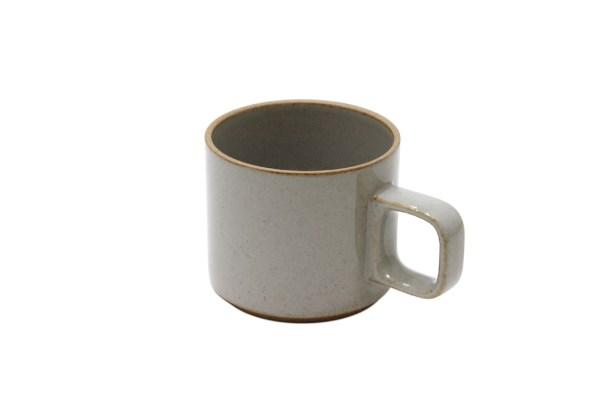 Hasami Porcelain Mug Small White