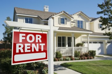 Renters Insurance Quotes