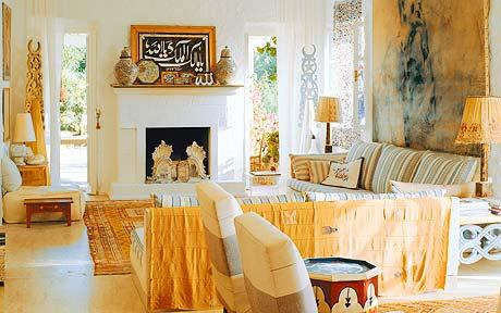 Hgtv 39 S Favorite Trends To Try In 2016 Interior Design Styles And Color Schemes For Home Decorating