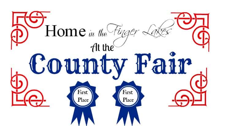HomeinFLXCountyFair2