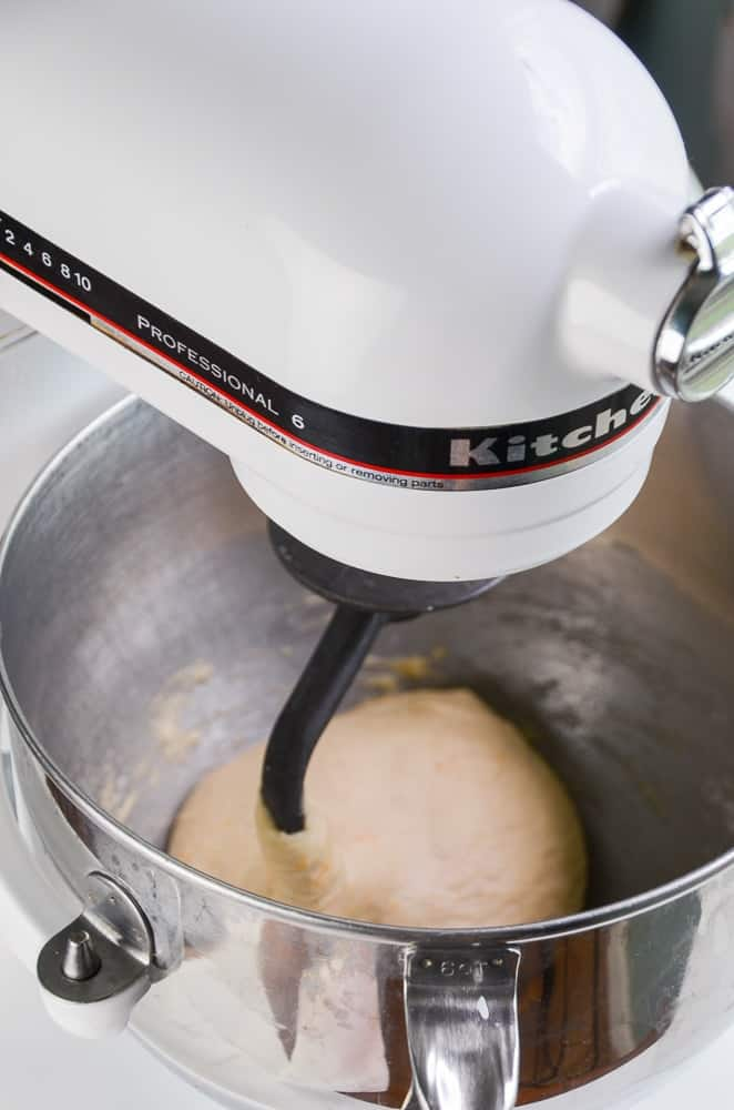 KitchenAid-503-min