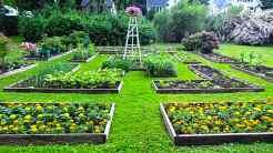 Vintage Garden Newark Garden-3
