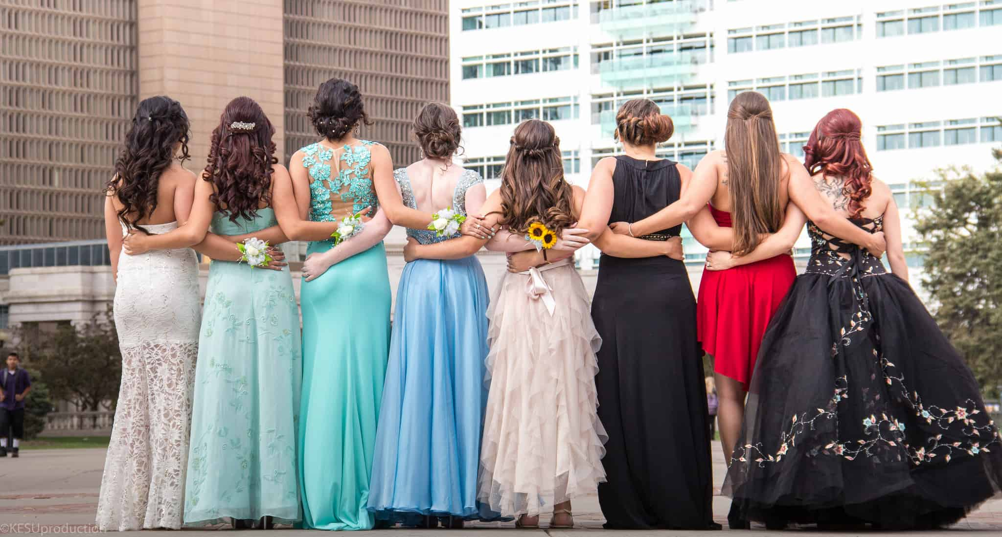 3e90f06ed88d FREE Prom Dresses in Upstate New York