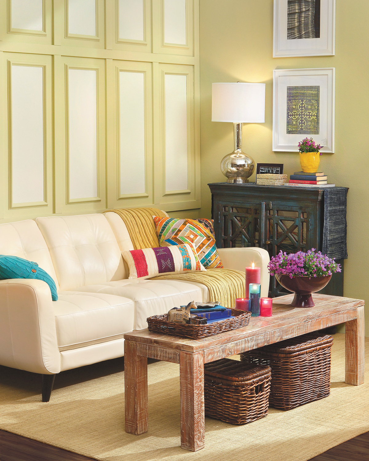 http homeishere furniturerow com decorate accent tables