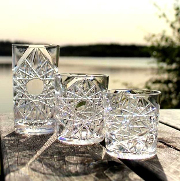 glas glasforever