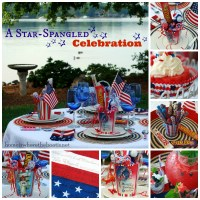 A Star-Spangled Celebration