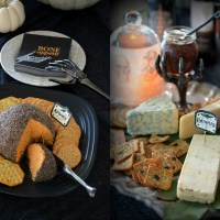 Bone Appetite: Tricks and Treats for a Hosting a Spooky Wine and Cheese Party