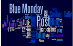 Blue Monday Instructions