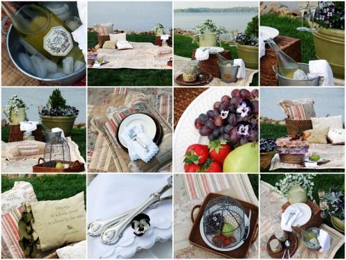 lakeside picnic2