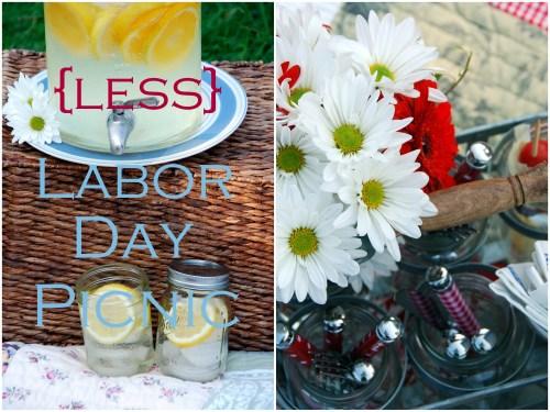 Labor Day picnic_12-001