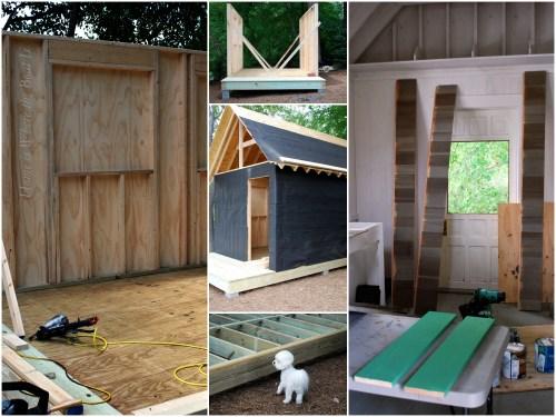 potting shed_5