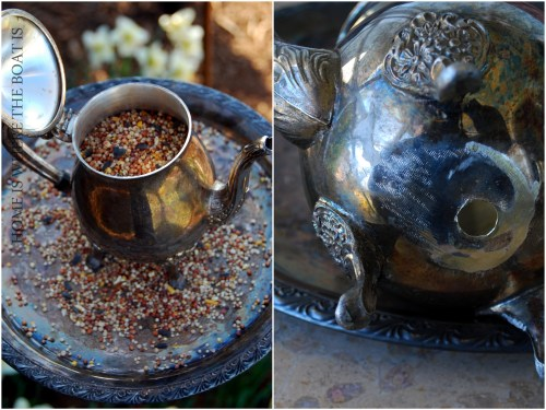 teapot bird feeder1