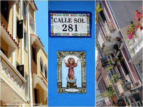 Old San Juan5