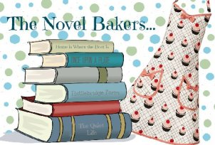 novel bakers