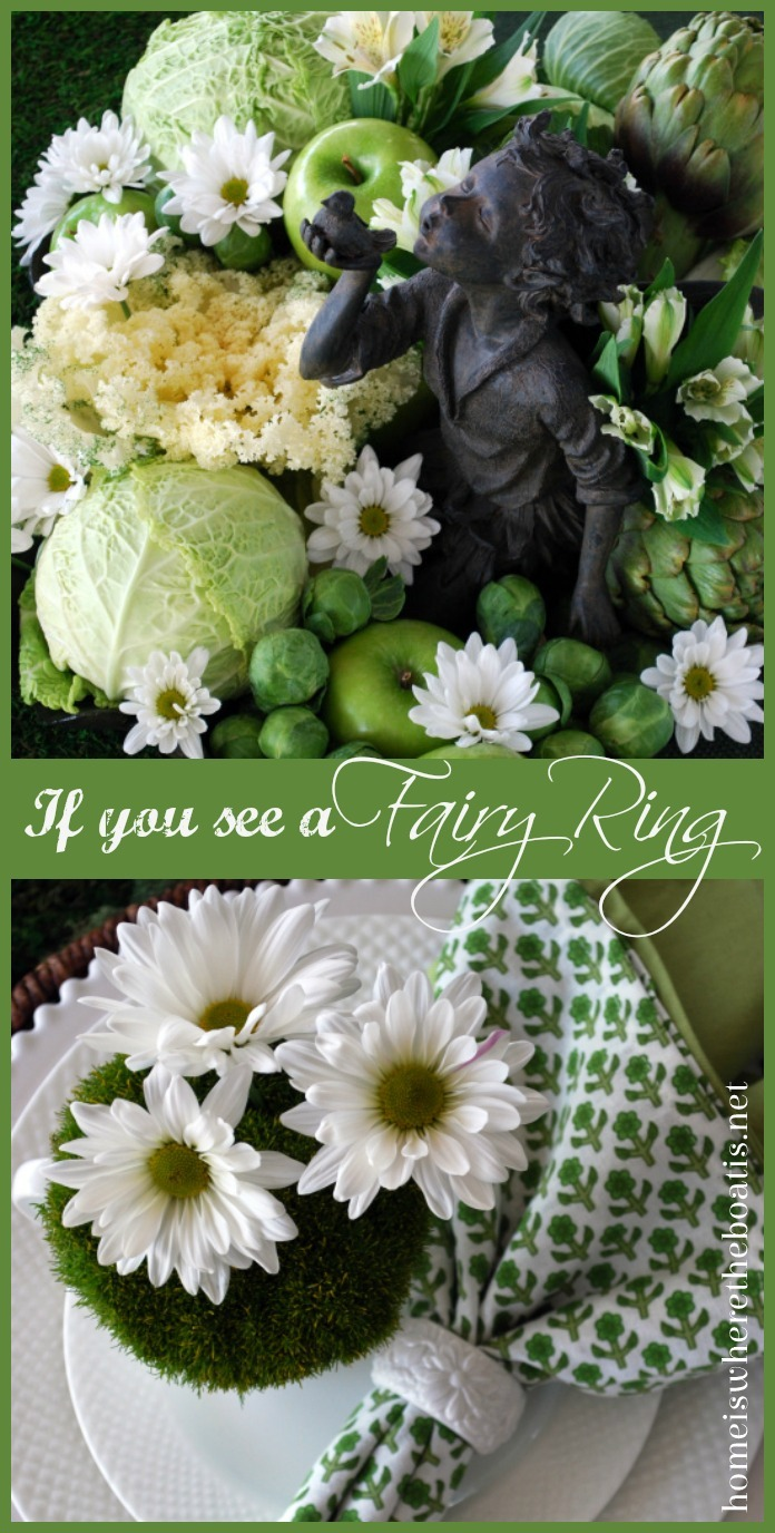 If You See a Fairy Ring St. Patrick's Day Table-001