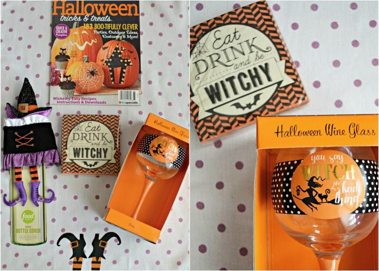 halloween-wine-giveaway