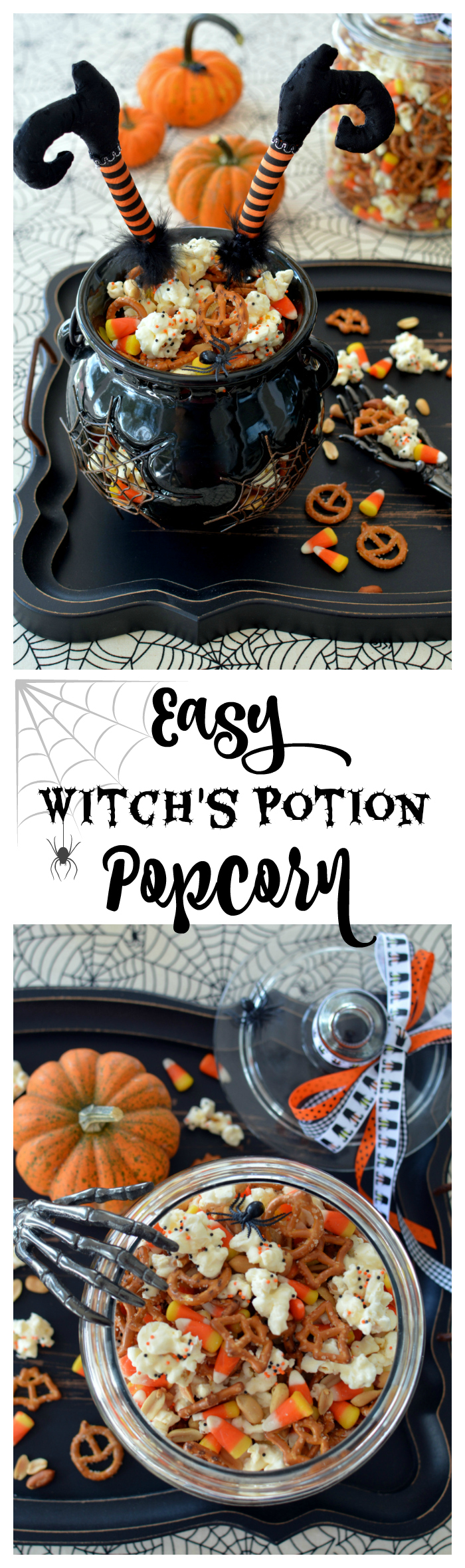 easy-witchs-potion-popcorn-mix