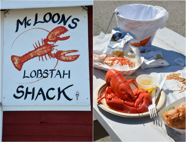 mcloons-lobster-shack