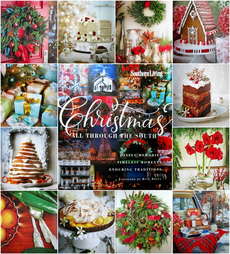 christmas-all-through-the-south