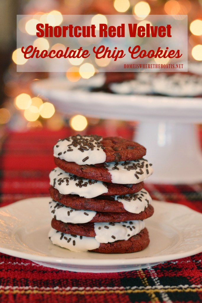 shortcut-red-velvet-chocolate-chip-cookies2