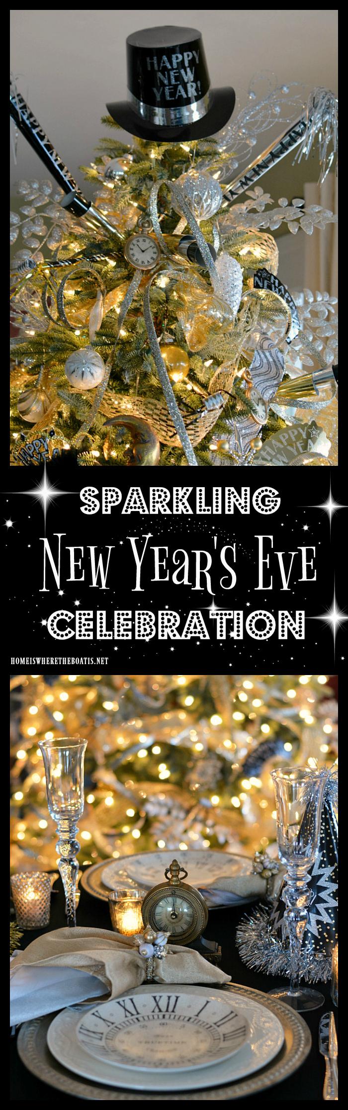 sparkling-new-years-eve-celebration