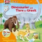 dinosaurier01
